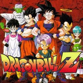 dragonballz-2.jpg