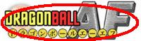 200px-dbaf_logo.jpg