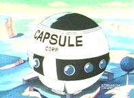 capsulecorp.jpg