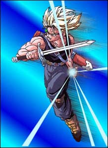 trunks-fighter.jpg